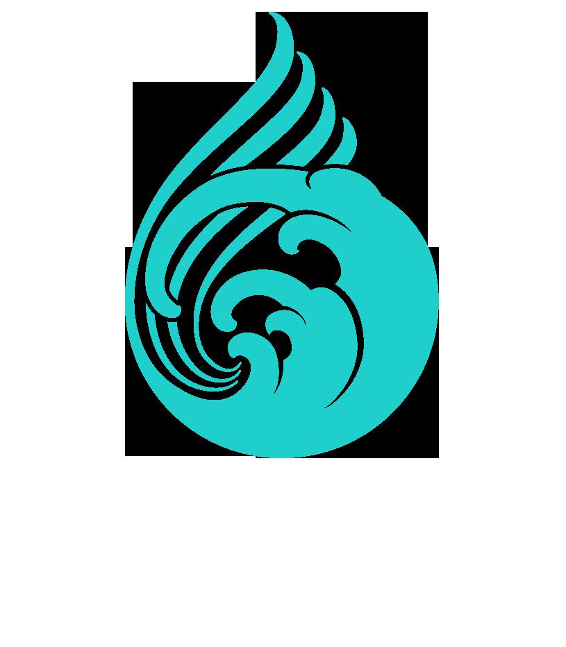 logo Gotamar Tattoo