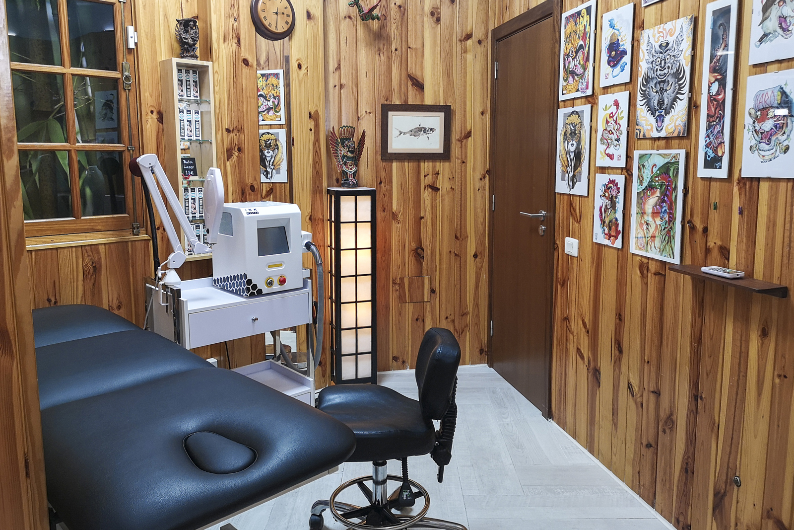 sala-eliminacion-tatuajes-con-laser
